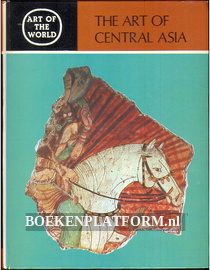 The Art of Central Asia