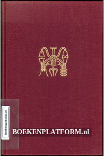 Inleiding tot de godsdienst- geschiedenis