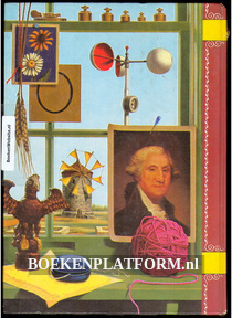 Gouden Horizon Encyclopedie 16
