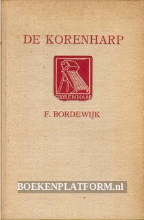 De Korenharp
