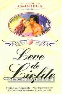 Leve de Liefde 6
