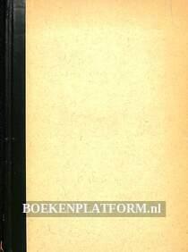 De Gyldenlöve saga