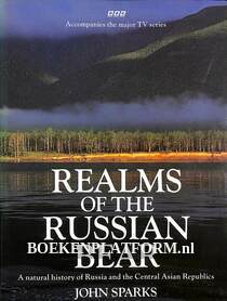 Realms of the Russian Bear
