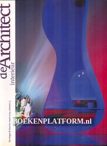 De Architect 2004-03 Interieur