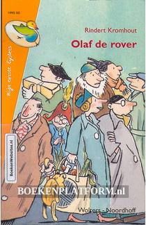 Olav de rover