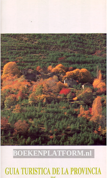 Guia Turistica de la Provincia de Huesca