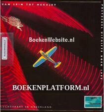 Postzegel uitgifteboek 1994