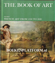 French Art from 1350 to 1850