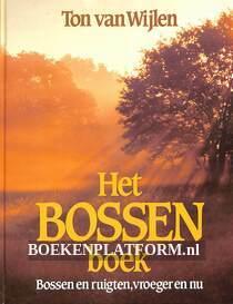 Het bossenboek