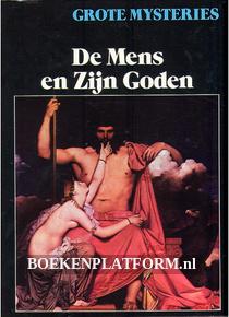 De Mens en Zijn Goden