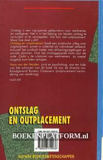 Ontslag en Outplacement