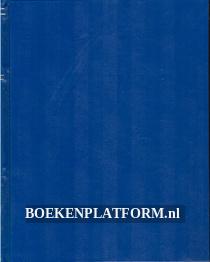 Antiek, ingebonden jaargang 1968 / 1969