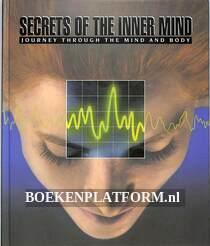 Secrets of the Inner Mind
