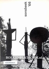 Sonsbeek'66