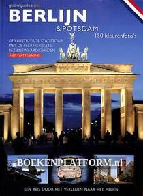 Berlijn & Potsdam