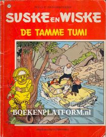 199 De tamme Tumi