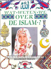 Wat weten we over De Islam?