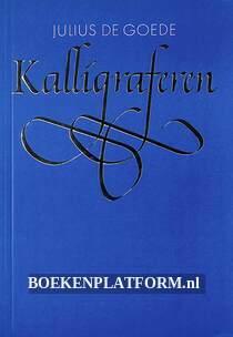 Kalligraferen