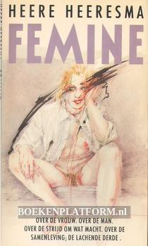 Femine