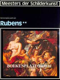 Rubens **
