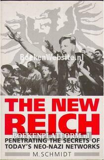 The New Reich