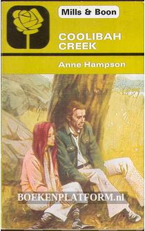 1540 Coolibah Creek