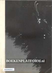 Gerrit Rietveld Academie Examenboek