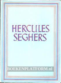 Hercules Seghers