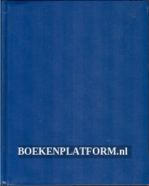 Antiek, ingebonden jaargang 1974 / 1975