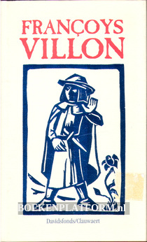 Francoys Villon