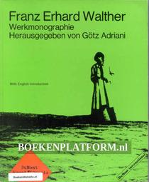 Franz Erhard Walther