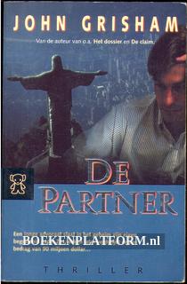 3109 De partner