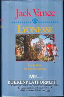 Lyonesse