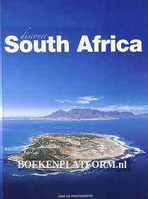 Discover South Africa