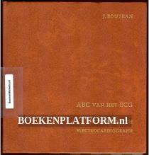 ABC van het ECG