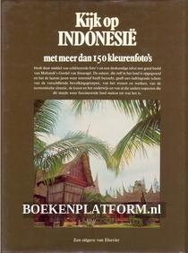 Kijk op Indonesie