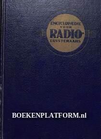 Encyclopaedie voor radioluisteraars