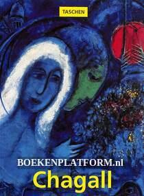 Mark Chagall 1887-1985