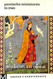 Perzische miniaturen in Iran