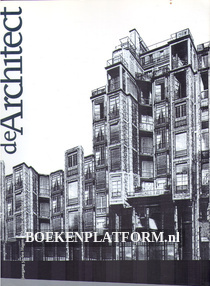 De Architect 2001-12