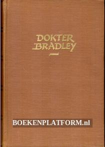 Dokter Bradley
