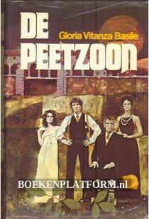 De Peetzoon