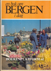 A book on Bergen today