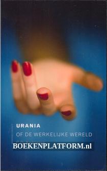 Urania of de werkelijke wereld