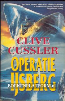 2662 Operatie Ijsberg