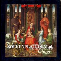3e Internationale antiekbeurs Brugge