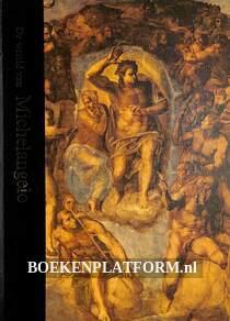 De wereld van Michelangelo 1475-1564