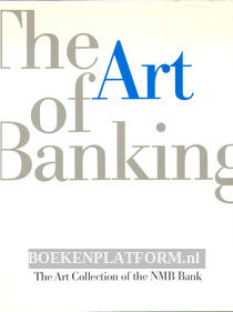 The Art of Banking