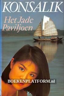 Het Jade Paviljoen