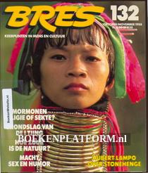 Bres 132 Oktober November 1988